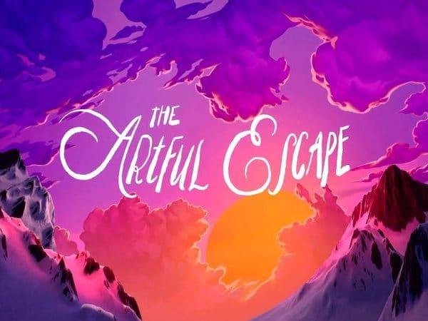 game-the-artful-escape-5