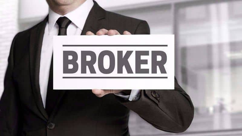 kien-thuc-ve-broker-1