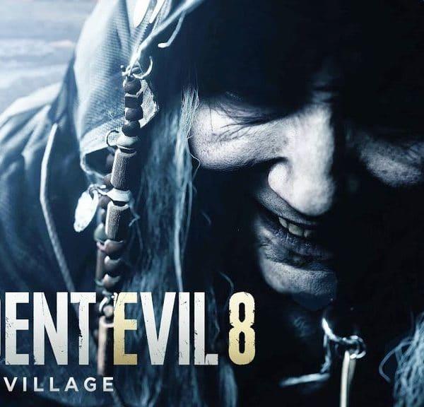 resident-evil-8-village-9