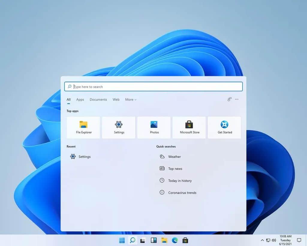 windows-11-download-3