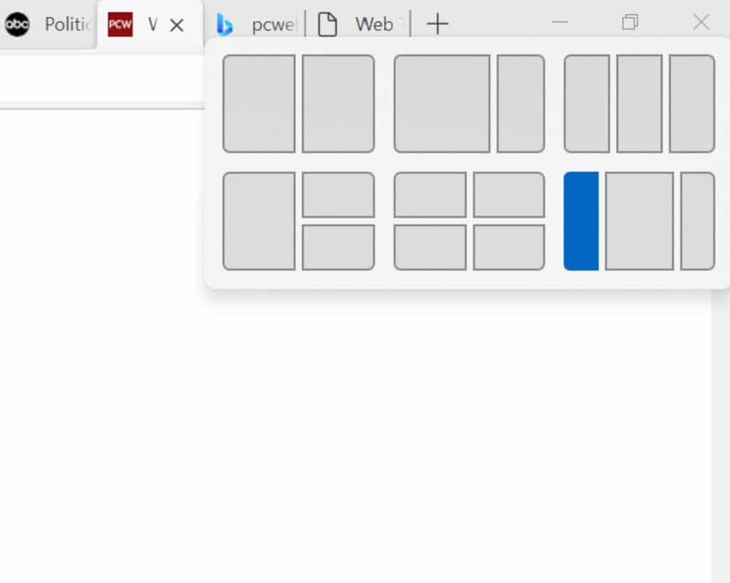 windows-11-download-8