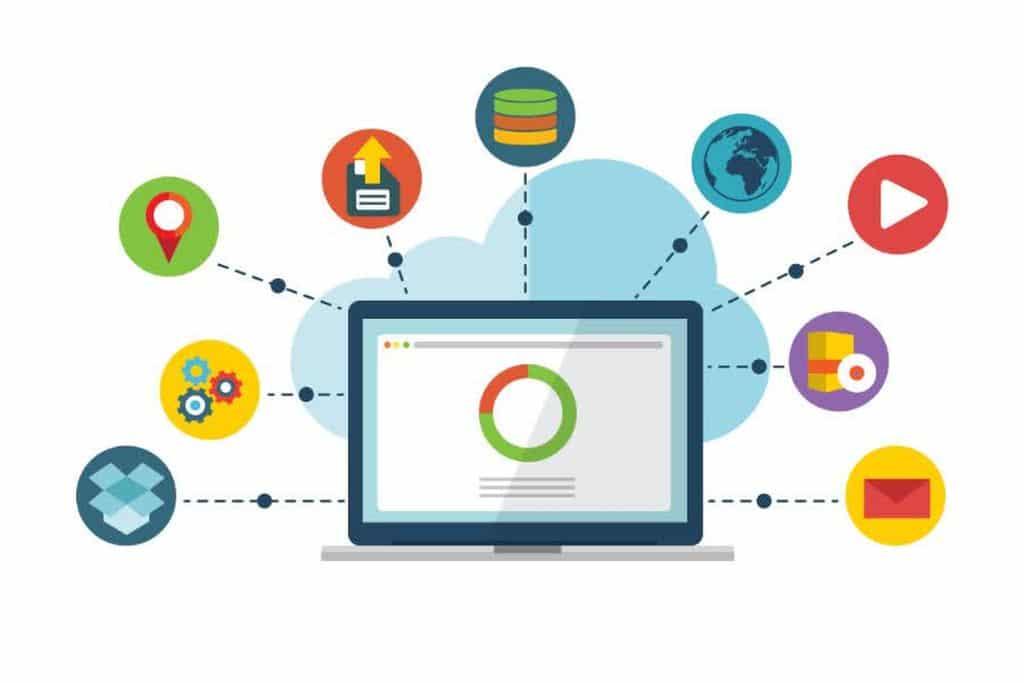 Ai nên dùng Cloud server trong tiếp thị liên kết_Ảnh 2