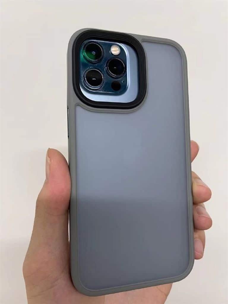 iphone-13-co-gia-bao-nhieu-6