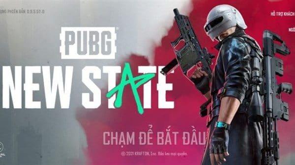 cach-tai-pubg-new-state-1