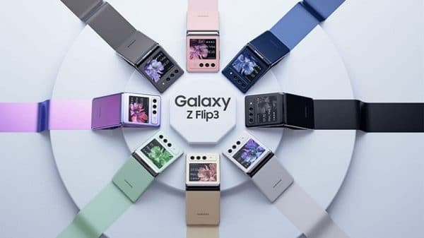 danh-gia-galaxy-z-flip-3-5