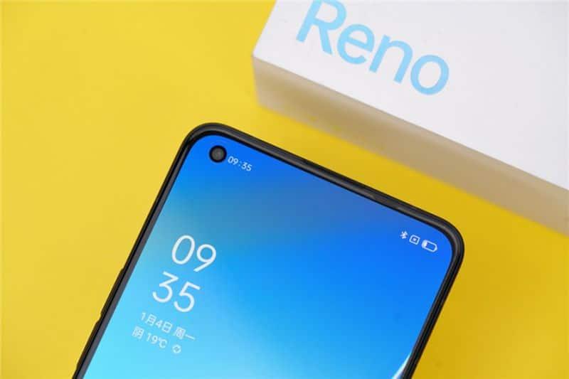 danh-gia-oppo-reno6-3
