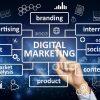 Những ai nên học Digital Marketing?