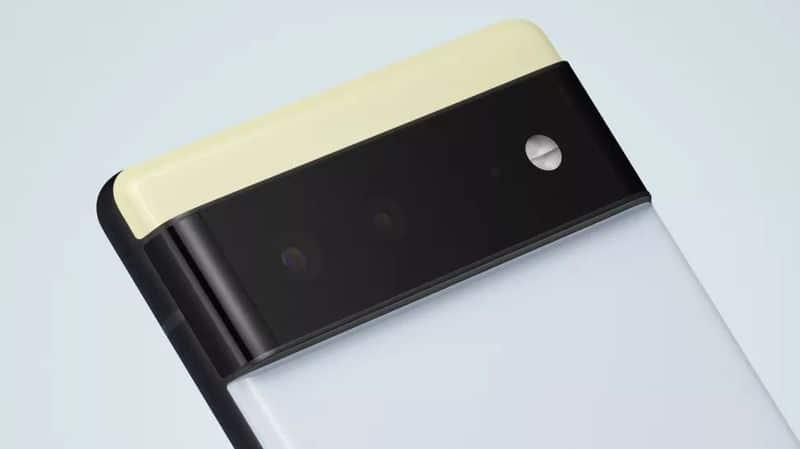 pixel-6-khi-nao-ra-mat-3