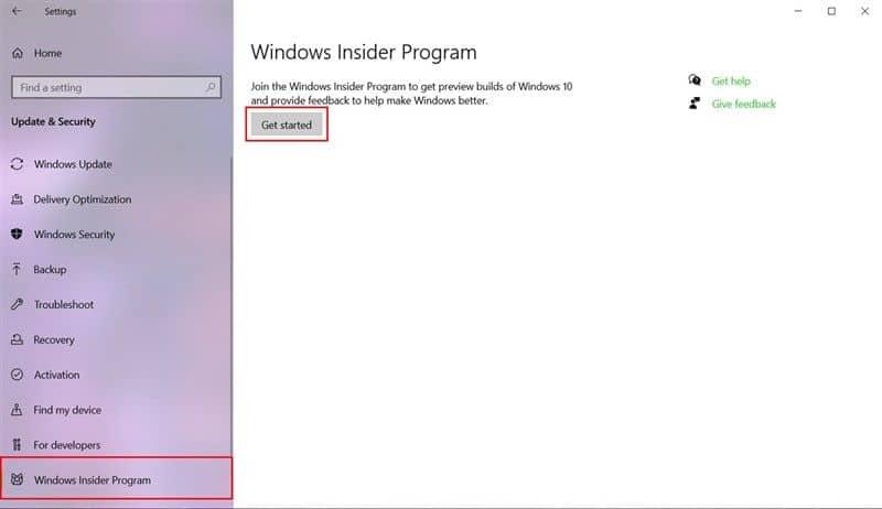 windows-10-len-windows-11-4