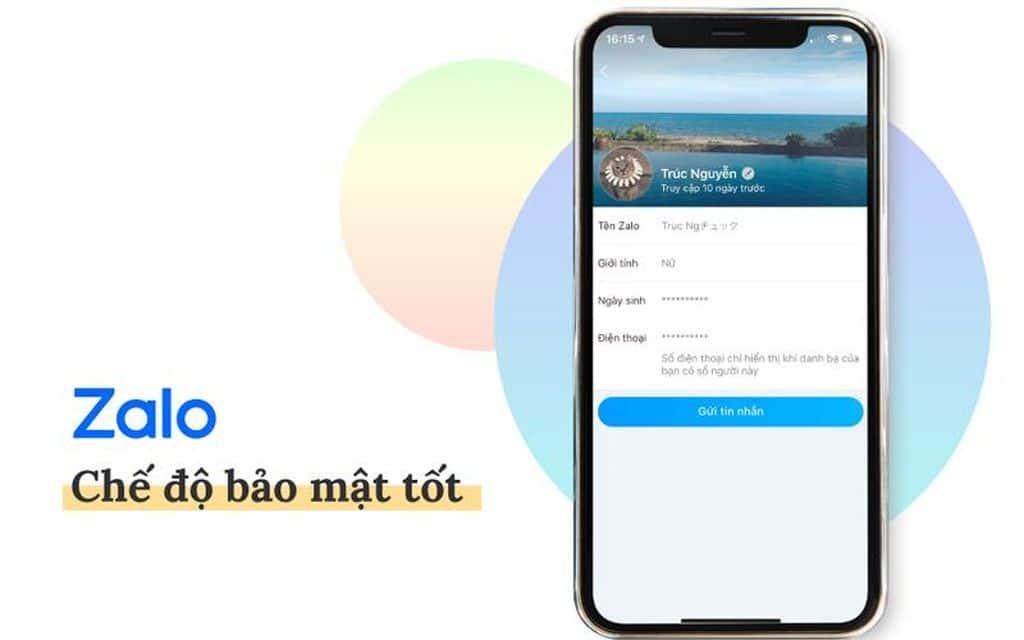 zalo-co-bao-mat-khong-3
