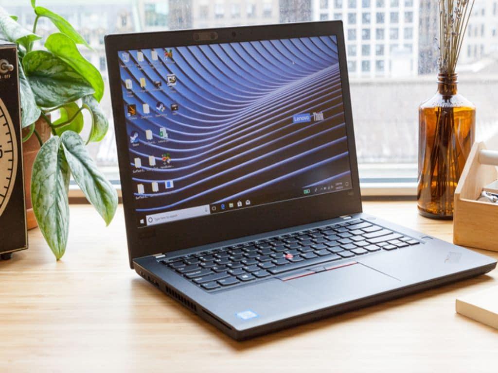 cho-thue-laptop-3