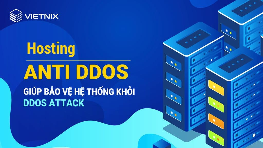 hosting-chat-luong-cao-3