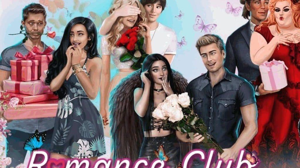 romance-club-mod-2