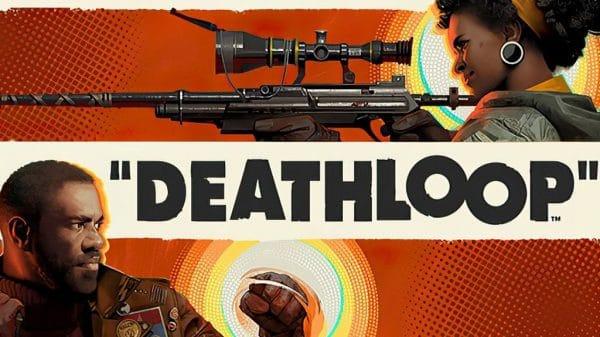 tai-game-deathloop-7