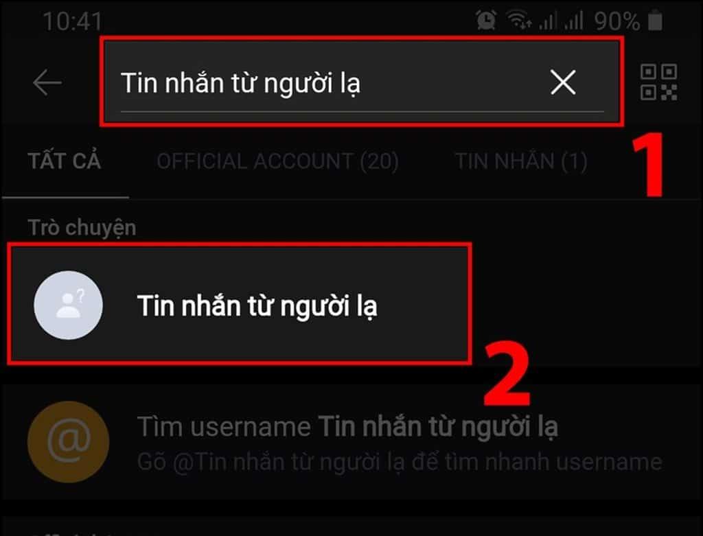 zalo-bi-cam-nhan-tin-cho-nguoi-la-3
